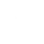 mavericks-irish-pub-aalen